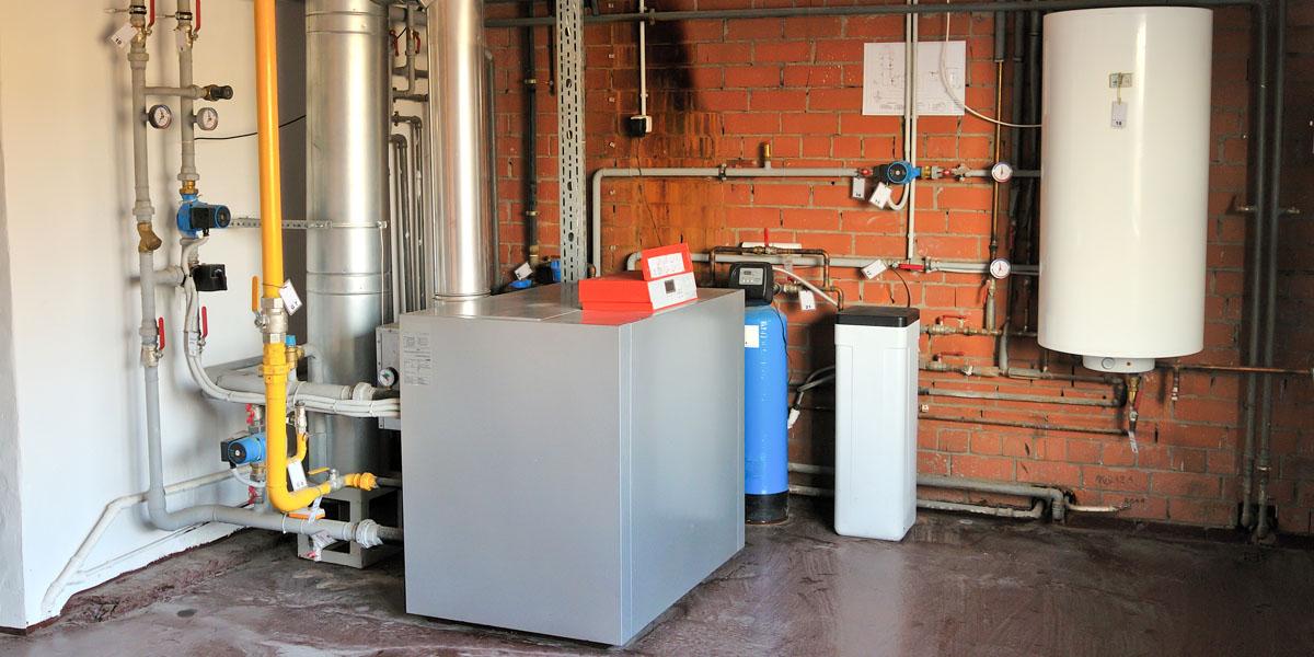 газовые системы отопления картинки шоколад наших магазинах